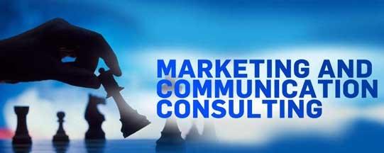 btl consulting