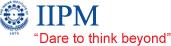 IIPM-logo